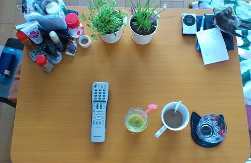 20140605 テーブル1.jpg