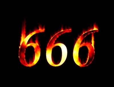 20140606 666.jpg